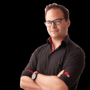 Moritz Scheer